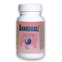 anadrol cycle alone