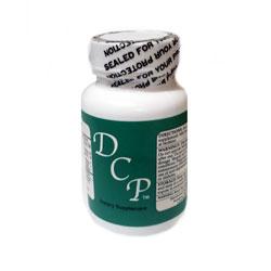 dcp-growthhormone-250